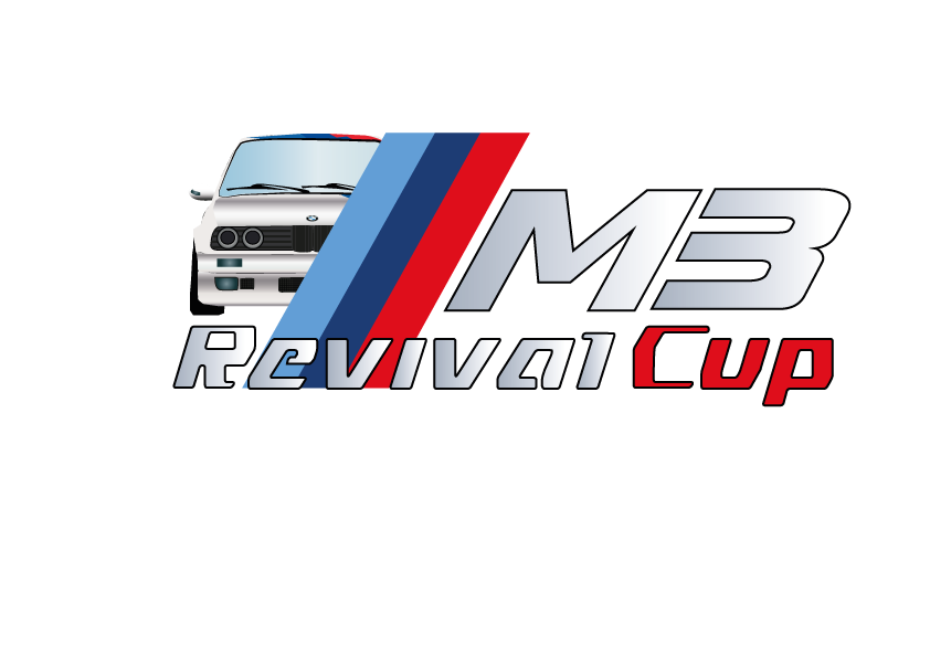 http://www.m3revivalcup.com