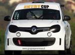 Entry Cup