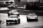 Giro Umbria 1980