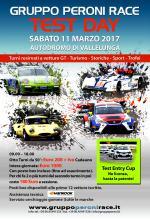 locandina-test-Marzo-Vallelunga-2017