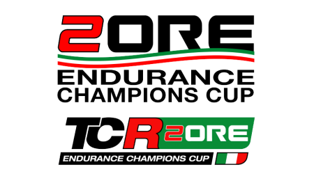 3 Ore Endurance Champions Cup