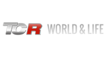 TCR World & Life
